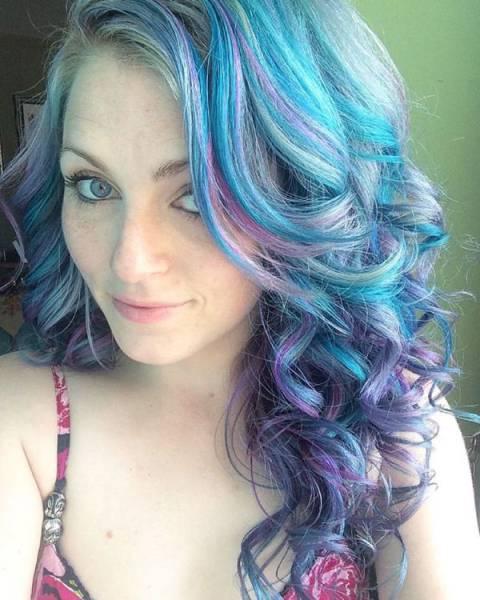 hairstylist_takes_you_behind_the_scenes_of_social_media_selfies_640_08