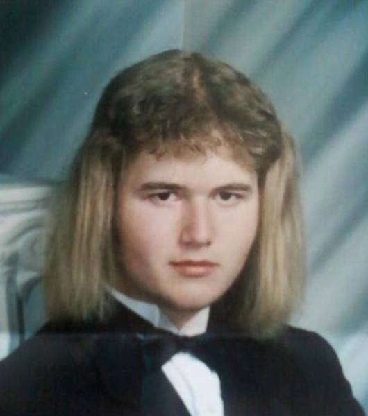 how_did_people_actually_decide_that_it_was_ok_to_leave_the_house_with_hair_like_this_640_04