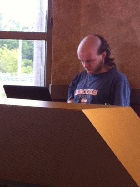 how_did_people_actually_decide_that_it_was_ok_to_leave_the_house_with_hair_like_this_640_07