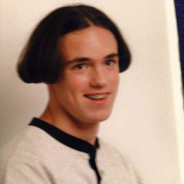 how_did_people_actually_decide_that_it_was_ok_to_leave_the_house_with_hair_like_this_640_14