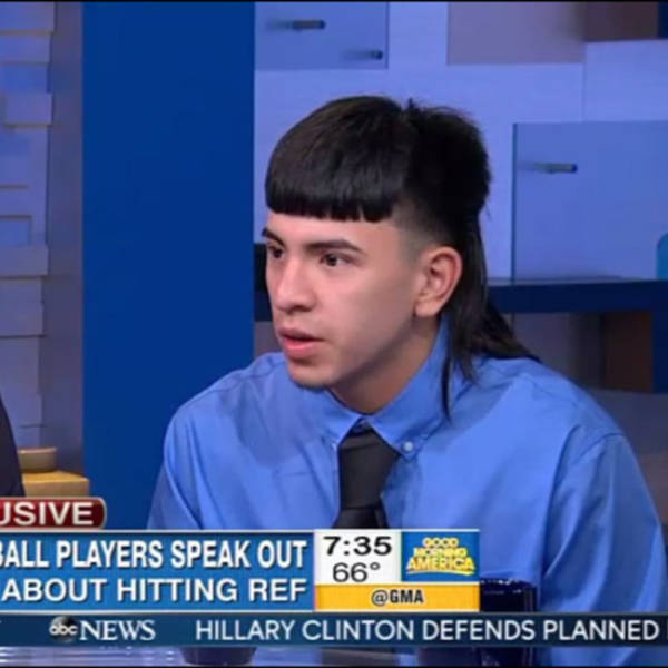how_did_people_actually_decide_that_it_was_ok_to_leave_the_house_with_hair_like_this_640_19