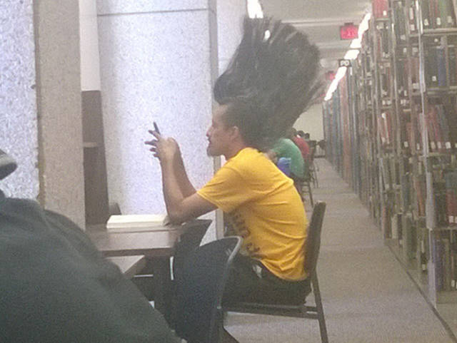 how_did_people_actually_decide_that_it_was_ok_to_leave_the_house_with_hair_like_this_640_28