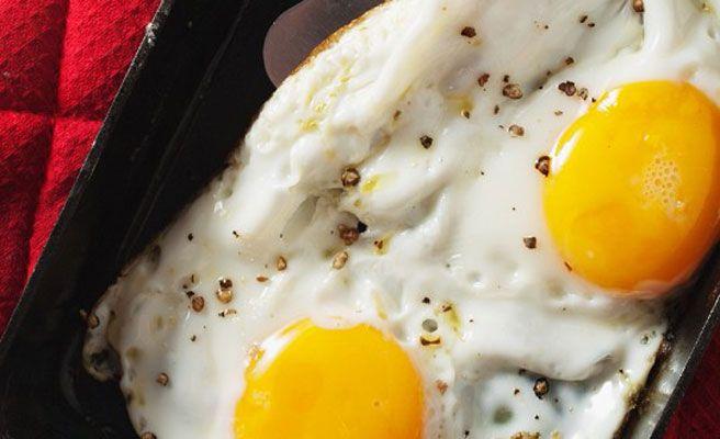 huevos-672xXx80-1
