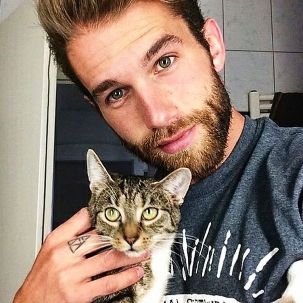 instagram-tios-buenos-gatos-10
