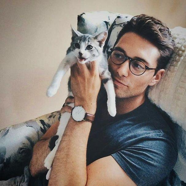 instagram-tios-buenos-gatos-14