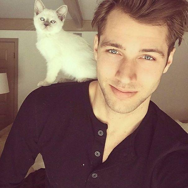 instagram-tios-buenos-gatos-2