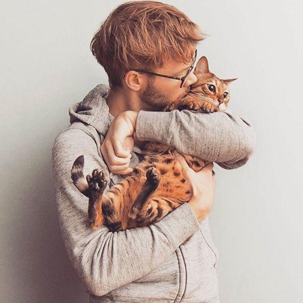 instagram-tios-buenos-gatos-7