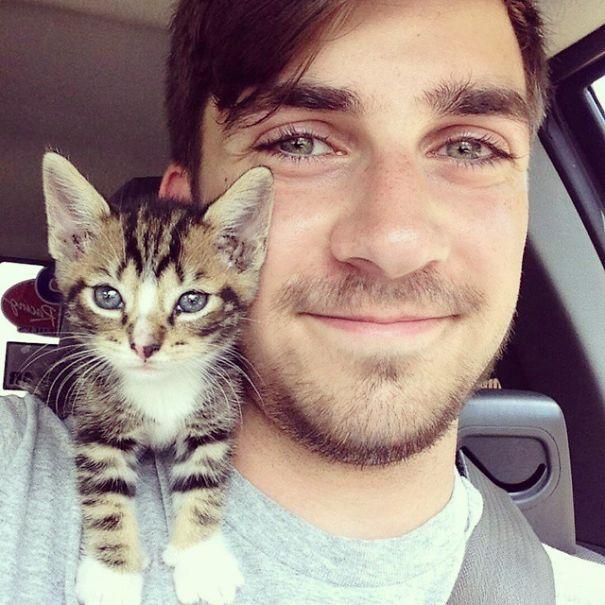 instagram-tios-buenos-gatos-9