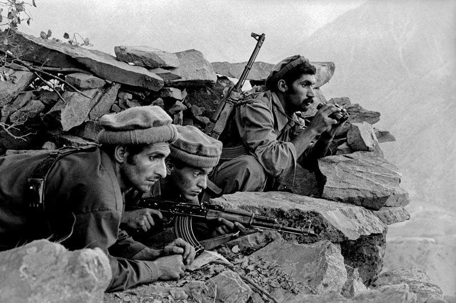 invasion-sovietica-de-afganistan