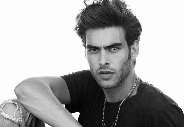 jon_kortajarena_for_david_yurman_1