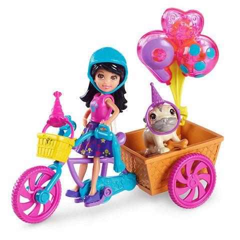 juguetes-peligrosos-5