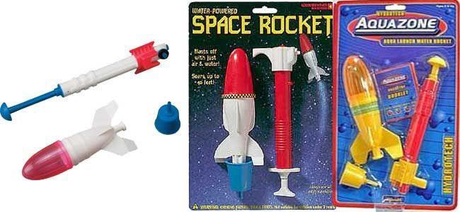 juguetes-peligrosos-9