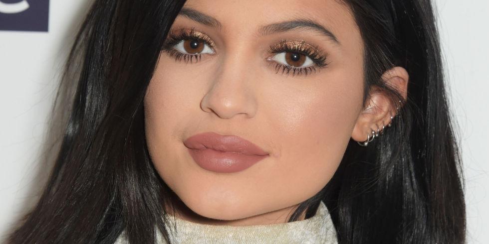 kylie-lips-2