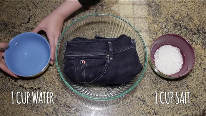 lavanderia-consejos-1