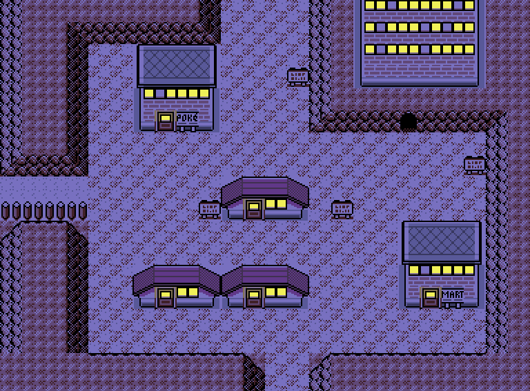 lavender_town_remake__night_time__by_creepypasta81691-d4wxz46