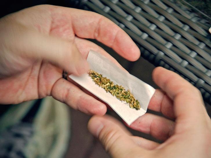 marihuana_0