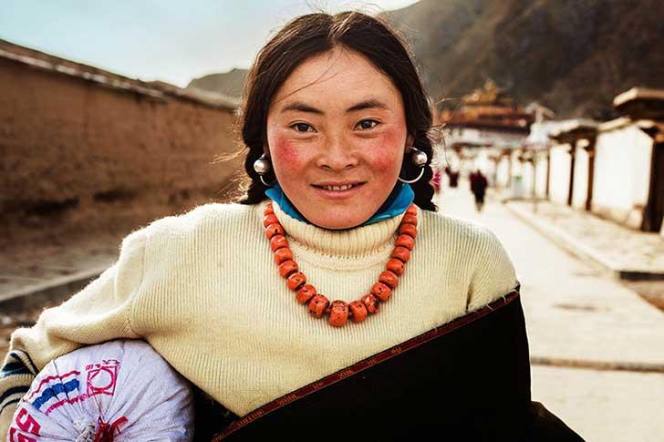 meseta-tibetana-chine