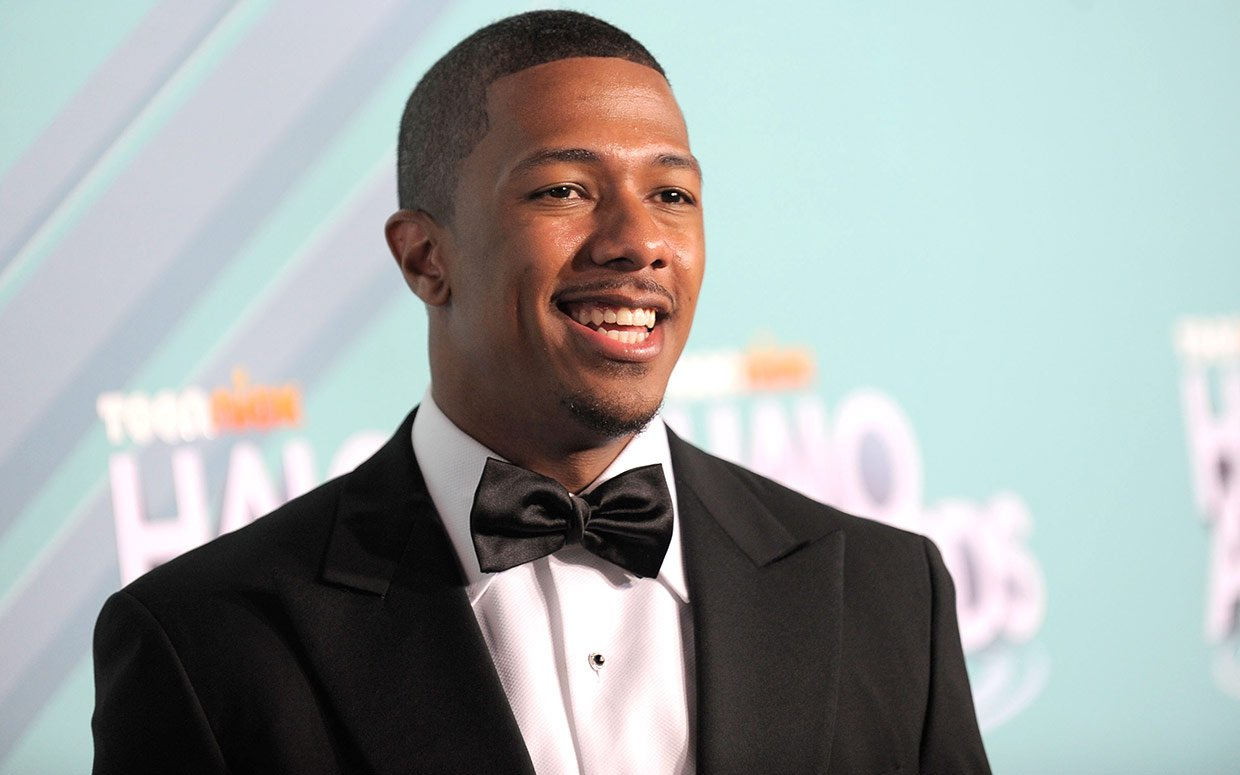 nick-cannon-interview-ftr