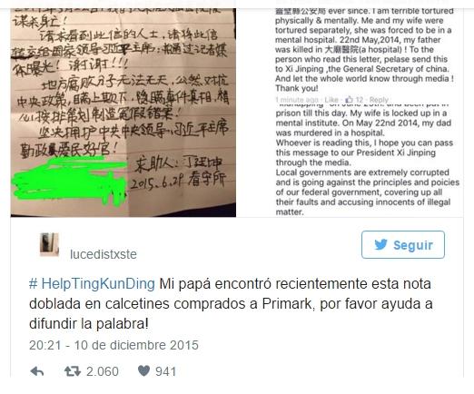 nota-encontrada-en-primark2
