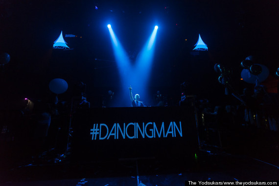 o-DANCING-MAN-DJ-570