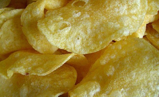patatas_fritas_n-672xXx80
