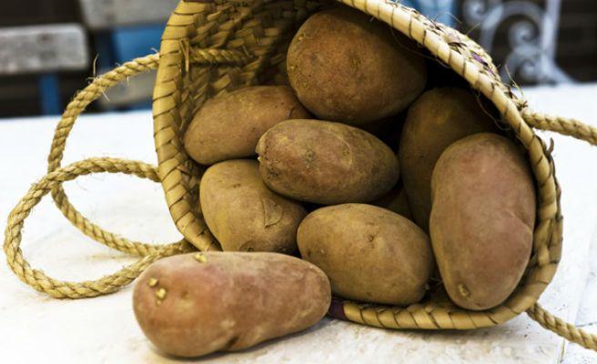 patatas_n-672xXx80