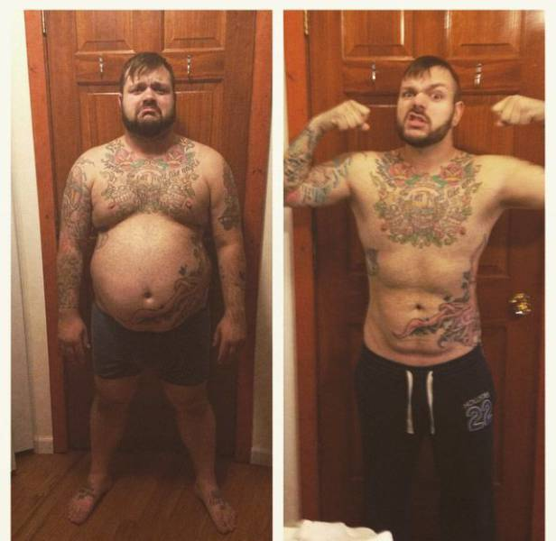 people_who_went_from_fat_to_fabulous_with_a_lot_of_hard_work_and_determination_640_04