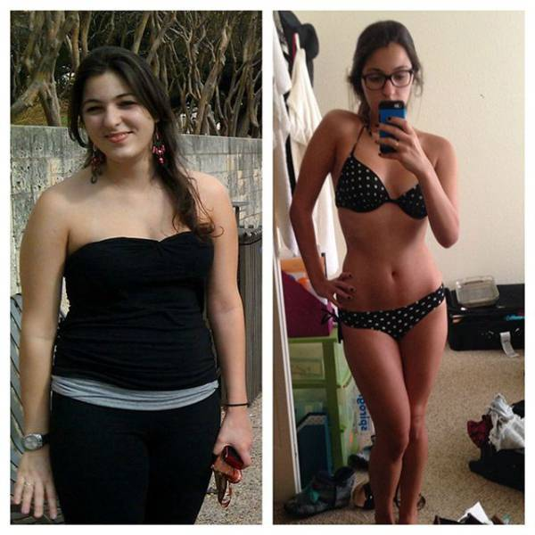people_who_went_from_fat_to_fabulous_with_a_lot_of_hard_work_and_determination_640_05