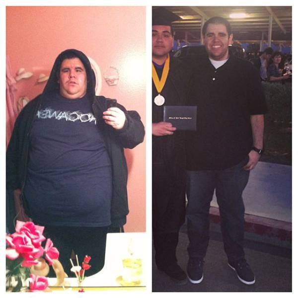 people_who_went_from_fat_to_fabulous_with_a_lot_of_hard_work_and_determination_640_10