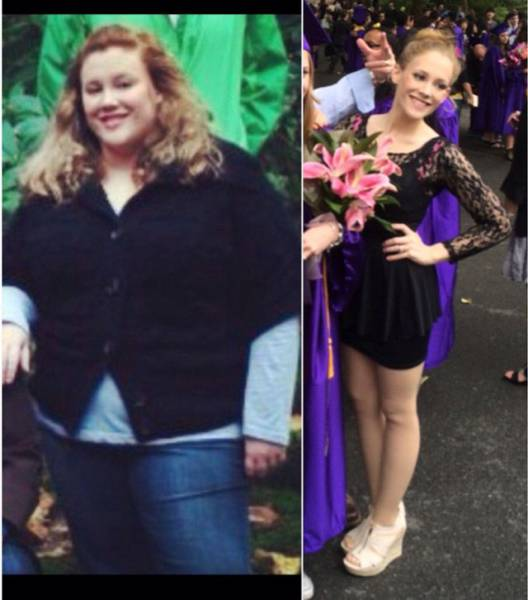 people_who_went_from_fat_to_fabulous_with_a_lot_of_hard_work_and_determination_640_12