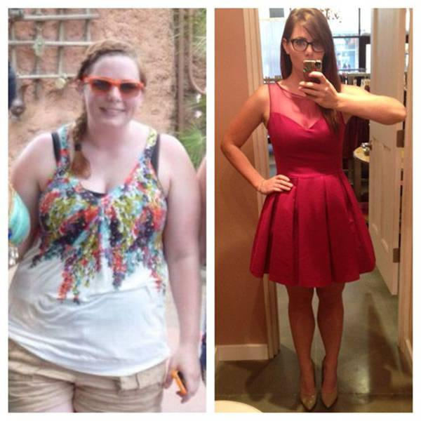 people_who_went_from_fat_to_fabulous_with_a_lot_of_hard_work_and_determination_640_13