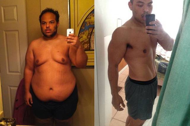 people_who_went_from_fat_to_fabulous_with_a_lot_of_hard_work_and_determination_640_14