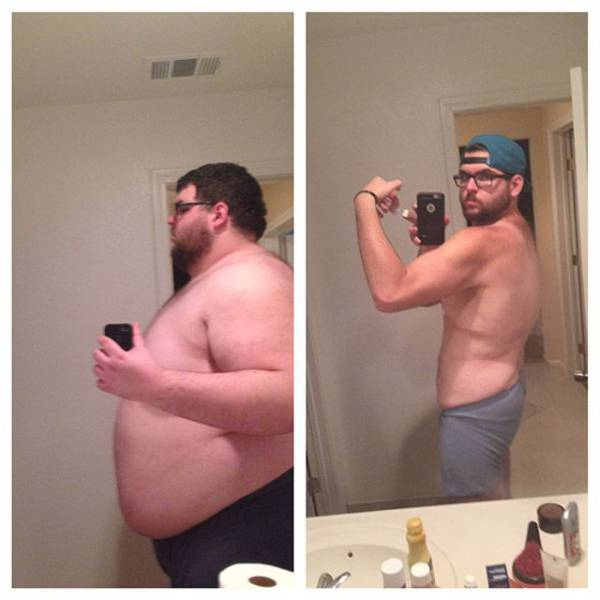 people_who_went_from_fat_to_fabulous_with_a_lot_of_hard_work_and_determination_640_19