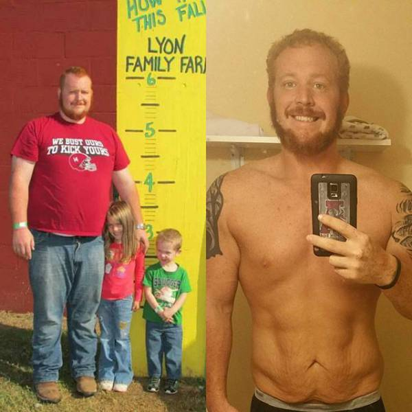 people_who_went_from_fat_to_fabulous_with_a_lot_of_hard_work_and_determination_640_20