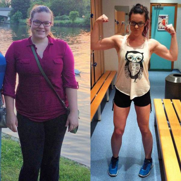 people_who_went_from_fat_to_fabulous_with_a_lot_of_hard_work_and_determination_640_22