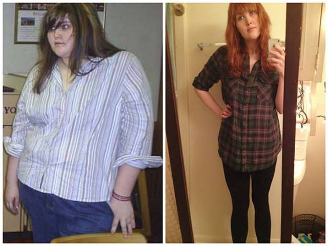 people_who_went_from_fat_to_fabulous_with_a_lot_of_hard_work_and_determination_640_24