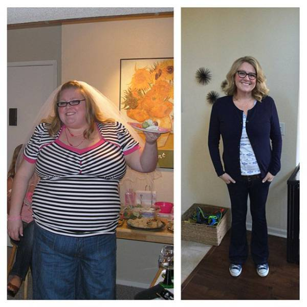 people_who_went_from_fat_to_fabulous_with_a_lot_of_hard_work_and_determination_640_25