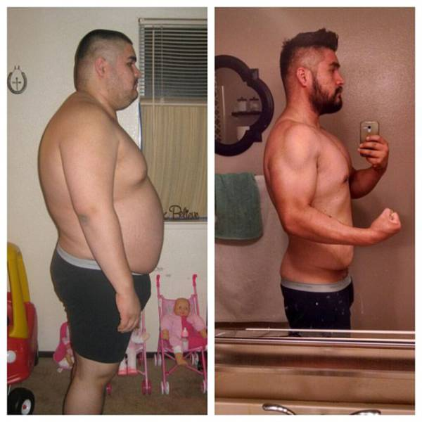 people_who_went_from_fat_to_fabulous_with_a_lot_of_hard_work_and_determination_640_26