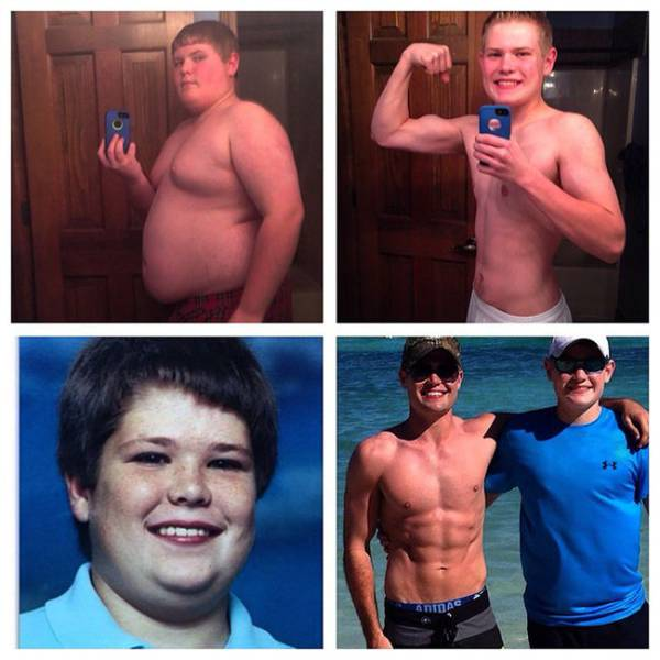 people_who_went_from_fat_to_fabulous_with_a_lot_of_hard_work_and_determination_640_27