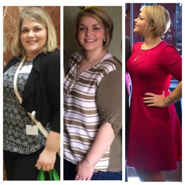 people_who_went_from_fat_to_fabulous_with_a_lot_of_hard_work_and_determination_640_28