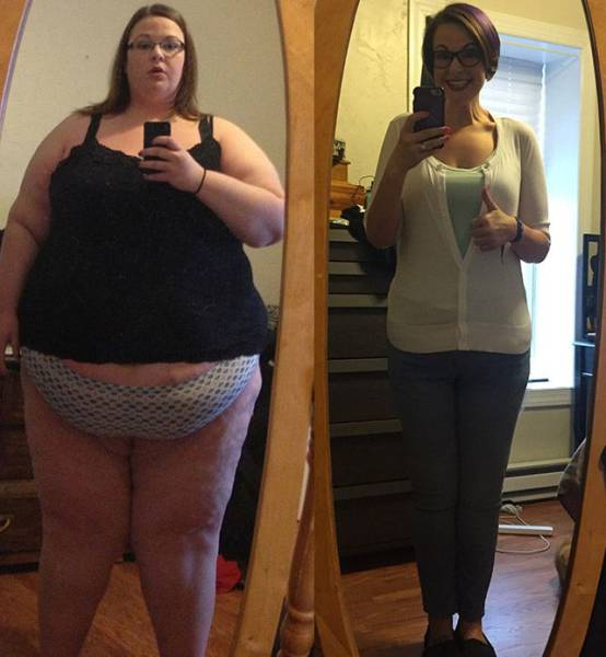 people_who_went_from_fat_to_fabulous_with_a_lot_of_hard_work_and_determination_640_29