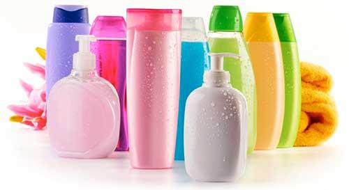 productos-para-el-cuidado-del-cabello1