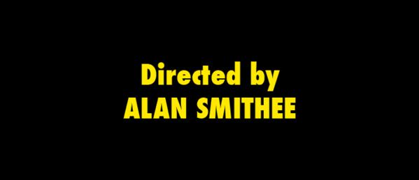 rs_600x258-160112075546-El-famoso-Alan-Smithee-5