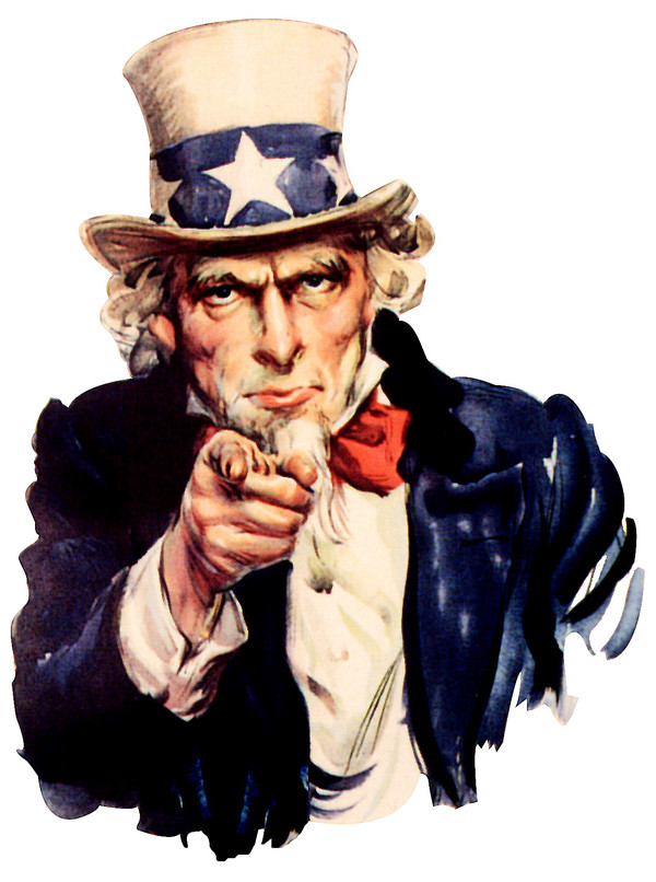 rs_600x806-160112075547-Uncle_Sam_pointing_finger