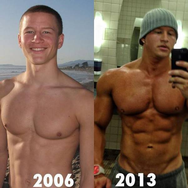 skinny_guys_transform_their_bodies_into_powerful_muscle_machines_640_05