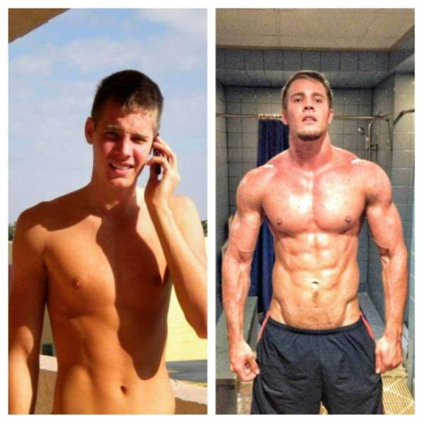 skinny_guys_transform_their_bodies_into_powerful_muscle_machines_640_07