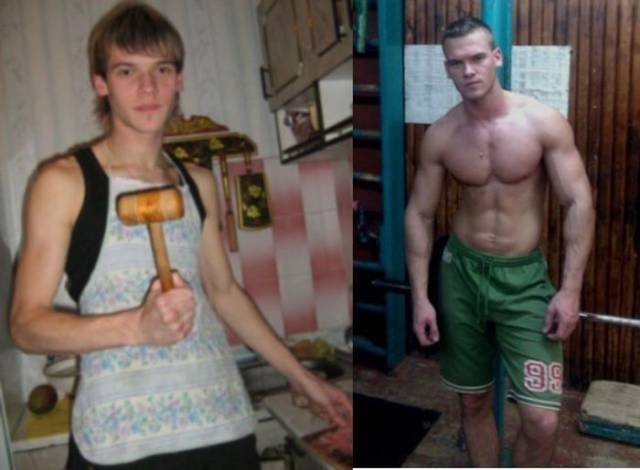 skinny_guys_transform_their_bodies_into_powerful_muscle_machines_640_08