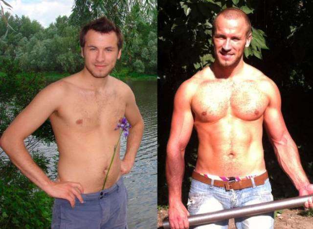skinny_guys_transform_their_bodies_into_powerful_muscle_machines_640_14