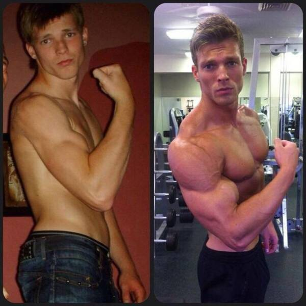skinny_guys_transform_their_bodies_into_powerful_muscle_machines_640_17