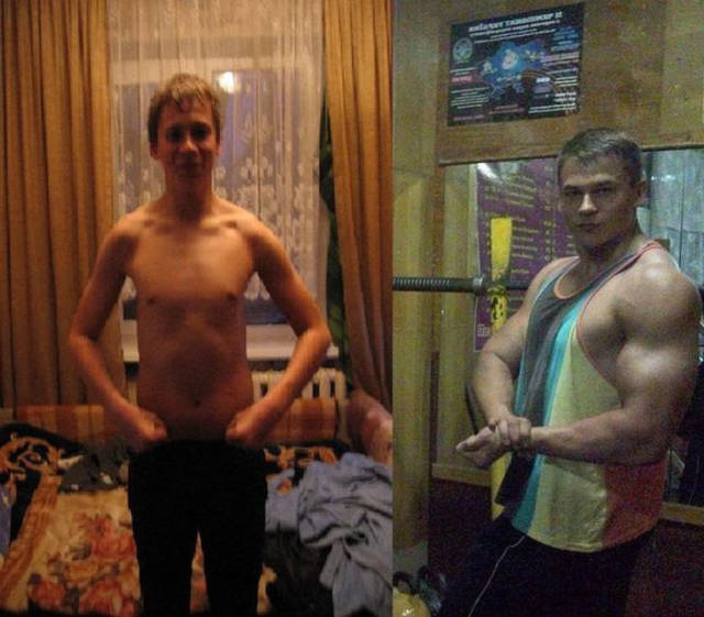 skinny_guys_transform_their_bodies_into_powerful_muscle_machines_640_18